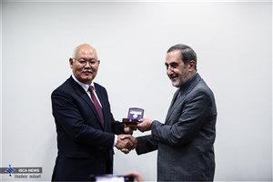 Iran, Afghanistan to Expand Academic Cooperation