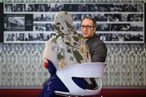 رضا میرکریمی: هنوز برای مدیریت سال آینده جشنواره تصمیم نگرفته ام