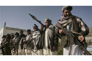 حمله جدید طالبان 16 کشته برجا گذاشت