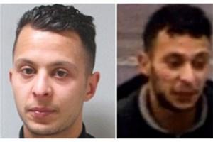 20 سال حبس برای تنها ضارب زنده پاریس