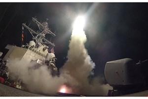 اختلاف در واشنگتن درباره موفقیت حمله به سوریه