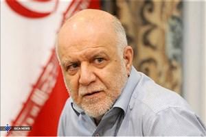 ایران: باید در بیانیه پایانی به تاثیر تحریمهای آمریکا اشاره شود