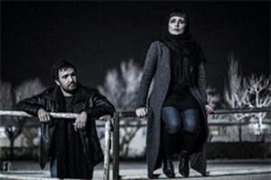معرفی آثار راه یافته به سمپوزیوم بین المللی طراحی صحنه و لباس