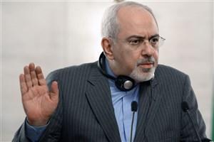 پشت پرده استعفای ناگهانی آقای دیپلمات/ ظریف چه هشداری به رئیسجمهور داد؟
