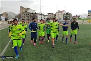 جام قهرمانی استقلال ربوده شد+ عکس