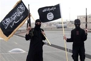 بررسی کشته شدن رهبر اندونزیایی داعش