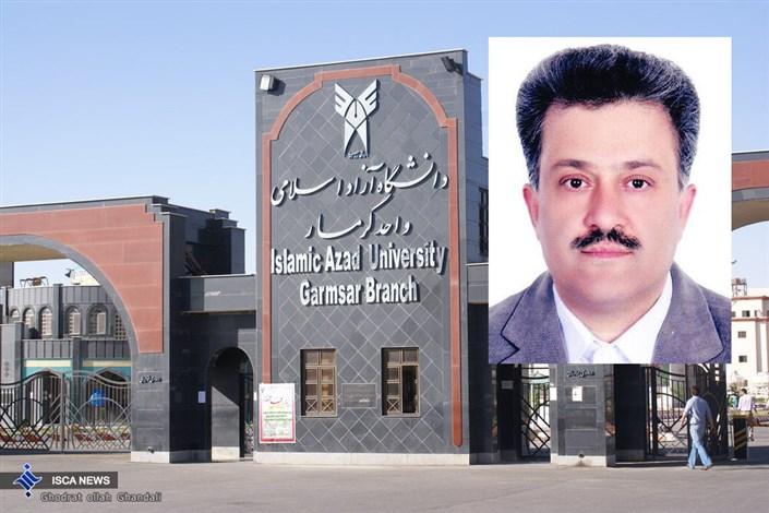 مجید محمد صادق
