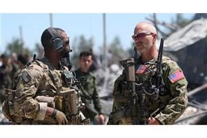 لاوروف: آمریکا برنامه ای برای خروج از سوریه ندارد