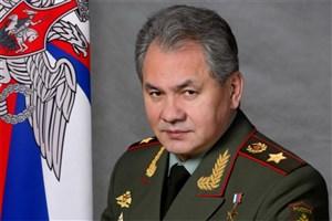 وزیر دفاع روسیه: داعش به آسیای مرکزی و جنوب شرقی کوچ کرده است