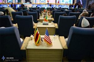 مسابقات بینالمللی قرآن مرکز ثقل دیپلماسی قرآنی است