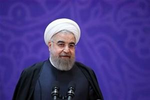 آمریکاییها به اروپاییها فشار میآورند که یا ما را انتخاب کنید یا ایران را