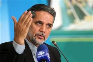 اجرای اسناد 2030، FATF و  پالرمو به سود ایران نیست