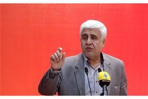 دانشگاه آزاد اسلامی فعالیتهای فرهنگی و هنری خود را با محوریت دو میراث گرانبها یعنی قرآن و عترت برنامه ریزی کرده است
