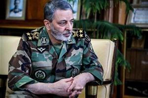 لزوم ایفای نقش فعالتر پاکستان در حل بحران یمن احساس می شود