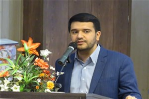 آمادگی دانشگاه آزاد واحد ارومیه جهت بورس نخبگان فرهنگی و قرآنی سراسر کشور