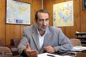 بازگشت تحریمها تاثیری در بازار نفت ایران ندارد/ باید از وابستگی به درآمدهای نفتی فاصله گرفت