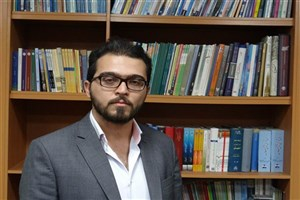 Isfahan IAU Researcher Creates Gender Recognition Database From Iris Images