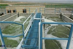 40 واحد تصفیه آب و فاضلاب تا پایان سال جاری به بهرهبرداری میرسد