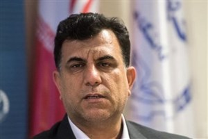 جزئیات تعلیق پروانه اشتغال رئیس نظام مهندسی ساختمان تهران