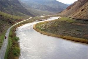 کاهش ۴۰ درصدی بارش در حوضههای آبریز/ بارندگیهای اخیر دردی دوا نکرد