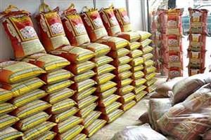 کشاورز: واردات برنج ممنوع نبود/چند درصد مردم برنج خارجی مصرف میکنند؟