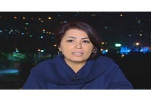 فرو پاشی ائتلاف مخالفان سوری