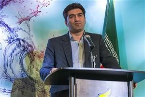 کمبودفضاوامکانات فرهنگی در کردستان