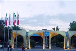 تشکلهای دانشجویی  خواستار طرح توسعۀ دانشگاه تهران در کمیتههای فنی شورای عالی شهرسازی شدند