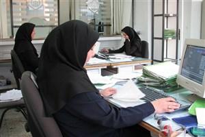 کاهش بیش از  49درصدی مشارکت زنان در اقتصاد