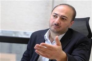 اجباری شدن خرید کالای ایرانی در دستگاههای اجرایی