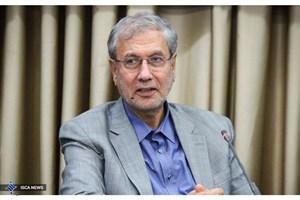 خودکفایی ایران در تولید بنزین/ بنگاهها از ورشکستگی خارج میشوند