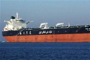 افزایش20 درصدی نرخ کرایه حمل نفتکشها