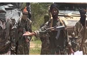 حمله جدید بوکوحرام در نیجریه