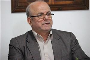 نانواکناری :ترویج بی حجابی در جهت نابودی جامعه ایران است