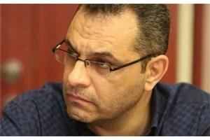 صفری: نمایشگاه کتاب کارنامه نشر ایران است/مبلغ بن کارت ها افزایش پیدا نمی کند