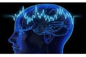 طراحی و پیادهسازی دستگاهی جهت درمان بیماری پارکینسون