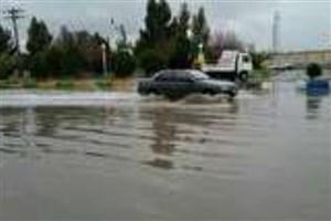 هشدار مدیریت بحران اردبیل به شهروندان