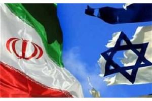 ایران به محور انتخابات اسرائیل تبدیل شده است