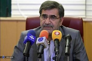 بعید می دانم که خط تاپی، عملیاتی شود/ ایران آماده سواپ گاز ترکمنستان به پاکستان است