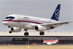 وضعیت نامساعد جوی پرواز شیراز را لغو کرد