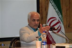 «حسن عباسی» به مرخصی رفت