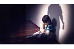 همه ما در قبال کودک آزاری  مسئولیت داریم