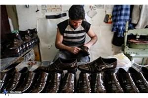 پتروشیمیها برای کفشسازان دردسرساز شدند