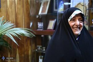 تلاش برای بازگرداندن زنان زندانی به آغوش خانواده