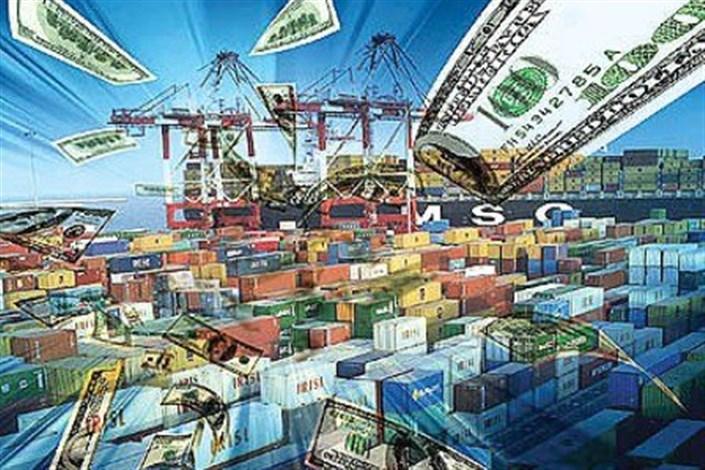 دلار و صادرات