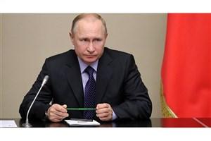 اعضای کابینه پوتین معرفی شدند