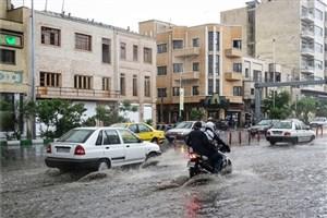 شهرداری تهران ، غافلگیر شد