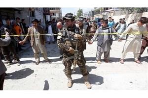 خبرنگاران قربانی  جدید داعش در افغانستان
