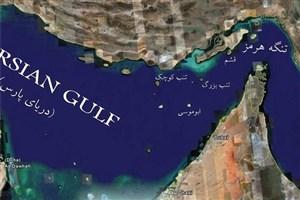 جعل نام تاریخی خلیج فارس در مستند «دّر آبی» روایت می شود