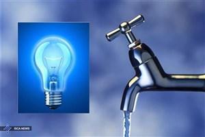 هیات وزیران مجوز افزایش قیمت آب و برق را داد